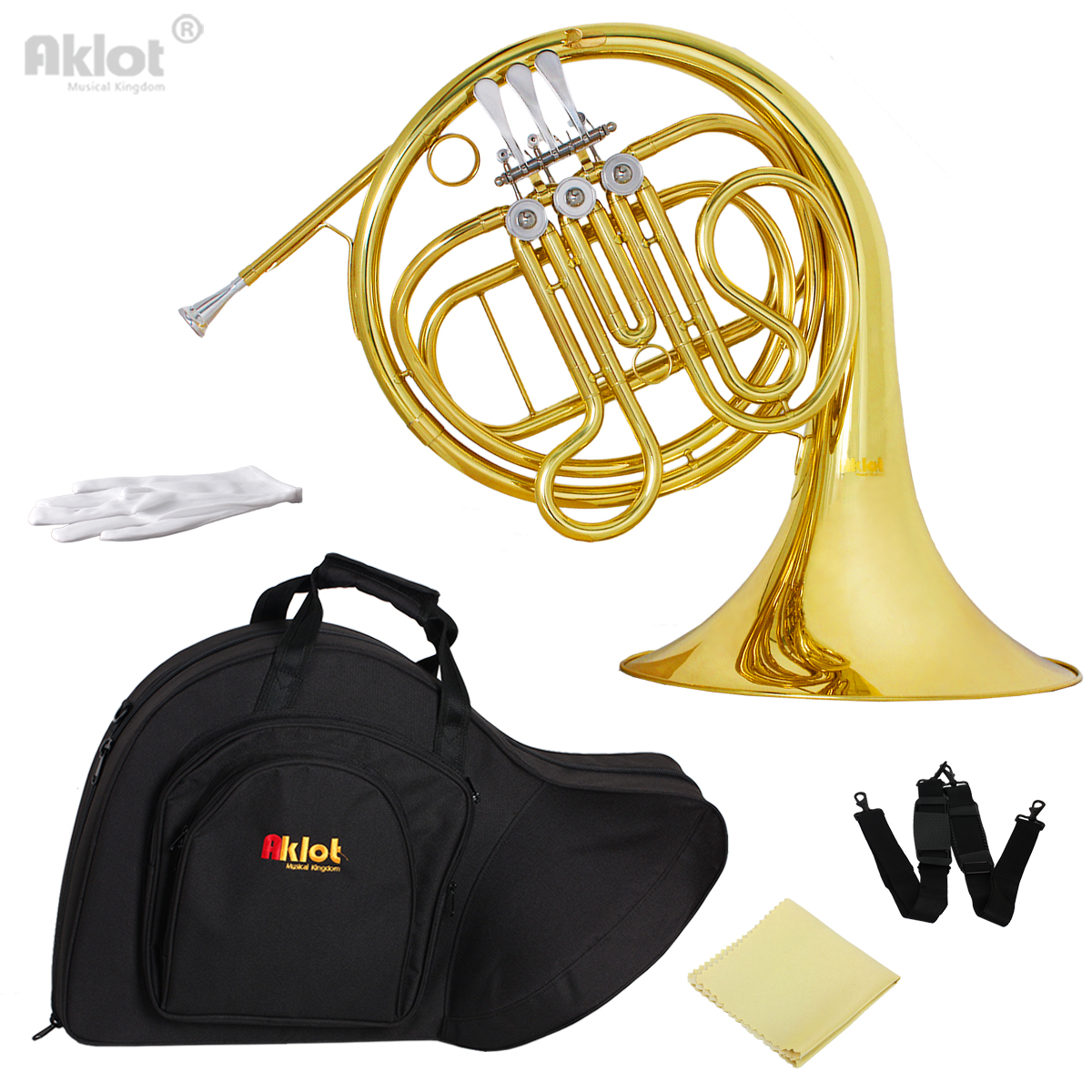 single french horns for sale